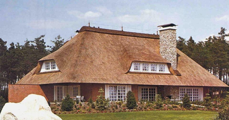 Landhaus Cloppenburg